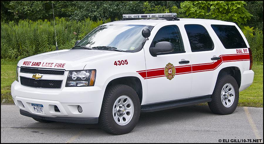 car-3-4305