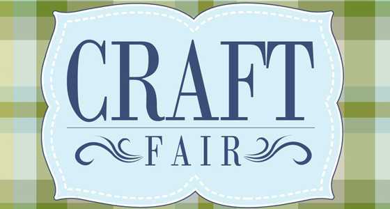 Image result for clip art, craft fair